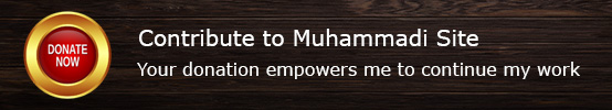 Donate-to-muhammadi-site