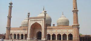 muhammadi-site-banner5