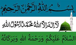 About-MuhammadiSite