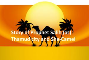 Story-of-Prophet-Salih-Saleh-Thamud-city-and-She-Camel
