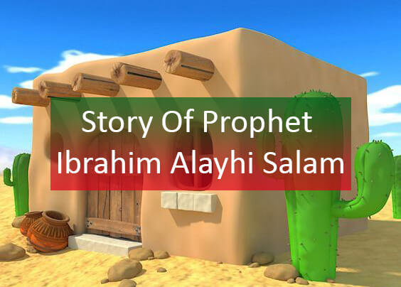 Story-of-Ibrahim-alaihi-salam-3