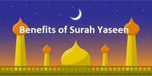 Benefits-of-Surah-Yaseen