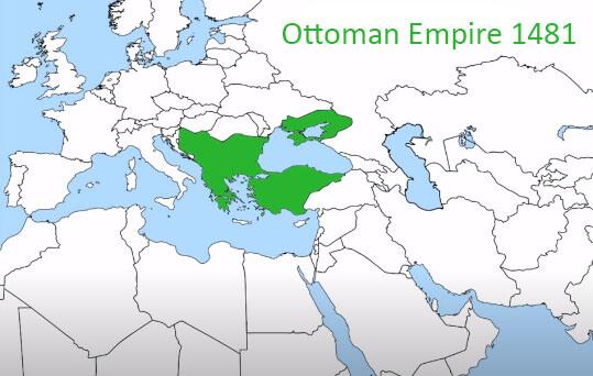 ottoman-empire-1481