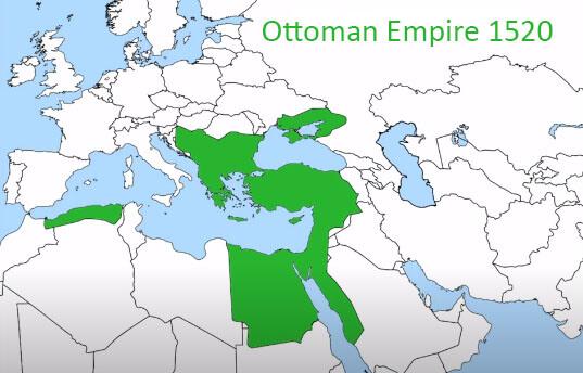 ottoman-empire-1520