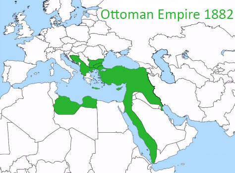 ottoman-empire-1882