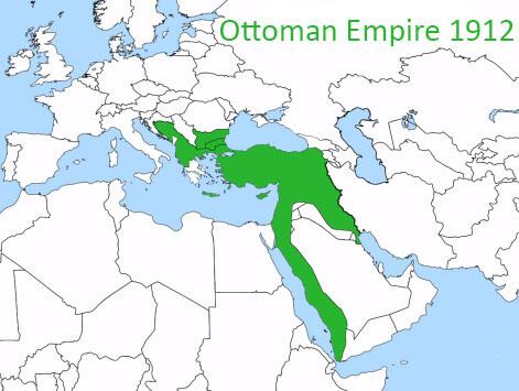ottoman-empire-1912