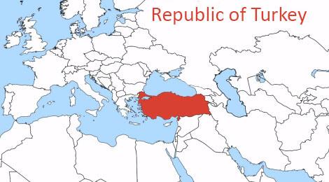 republic-of-turkey-1923