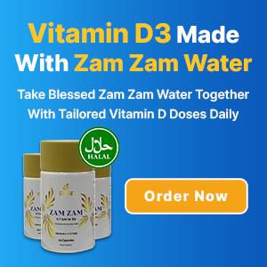 zamzam-vitamin