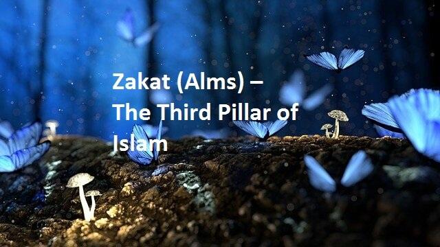 Zakat-The-Third-Pillar-of-Islam