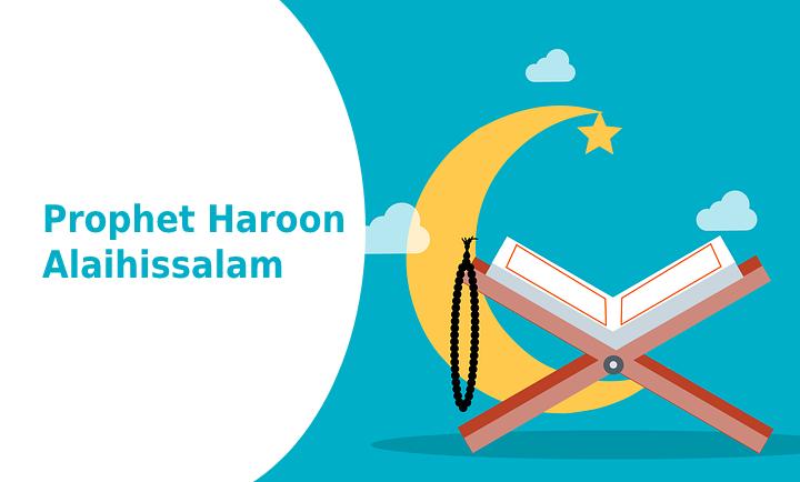 Prophet-Haroon-AS