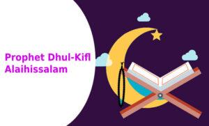 Prophet-Dhul-Kifl-AS
