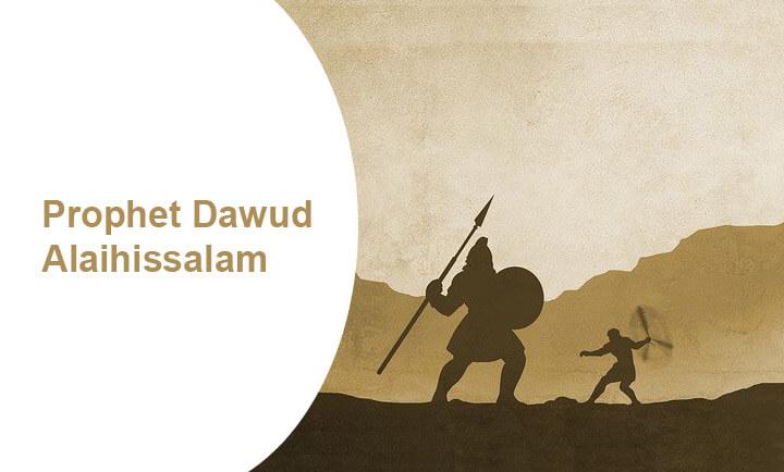 Prophet-Dawud-AS