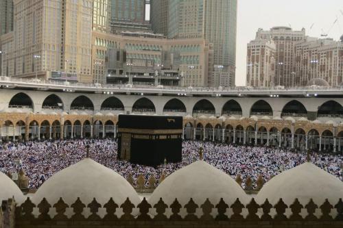 kaaba-3338032_1280