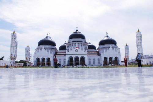mesjid-raya-baiturrahman-2537403_1280