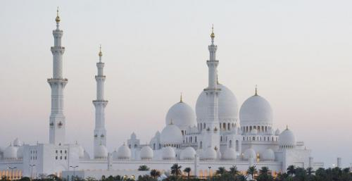 mosque-1853223_1920