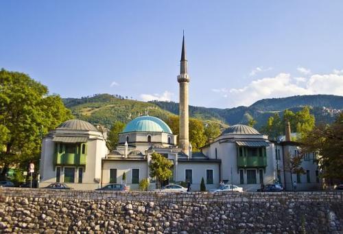 mosque-2597602_640