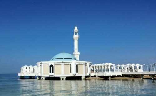 mosque-2654550_1280