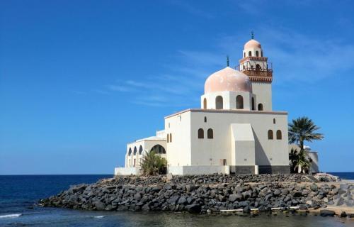 mosque-2654552_1280