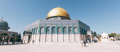 muhammadi-site-banner2